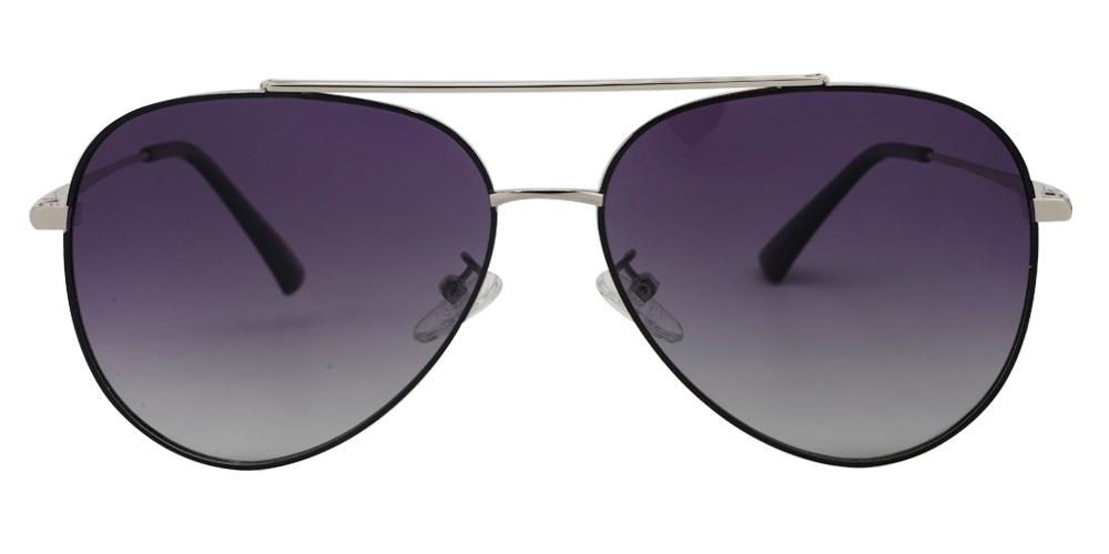 Clarksville Rx Sunglasses - Women's Sunglasses