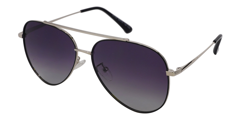 Clarksville Rx Sunglasses - Women Prescription Sunglasses