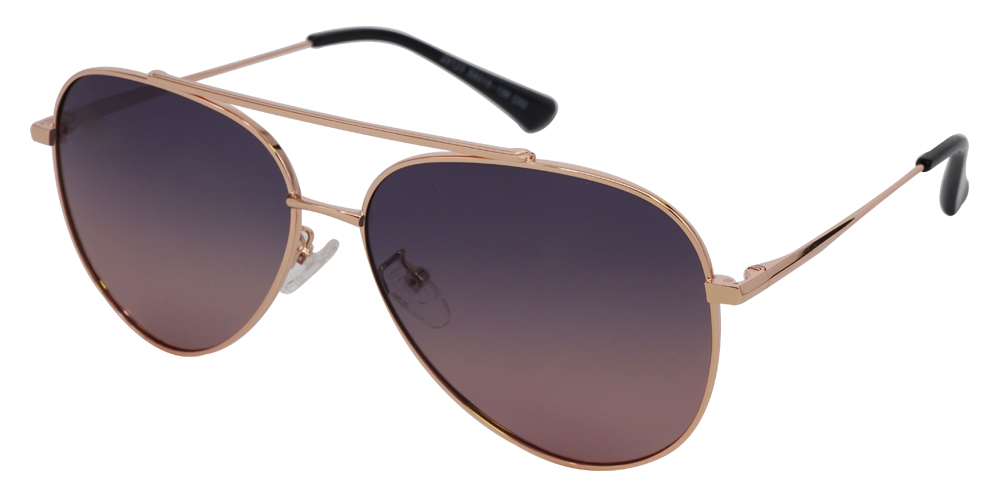 Lakewood Rx Sunglasses - Women Prescription Sunglasses