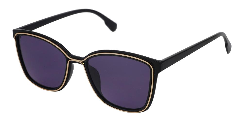 Thomton Prescription Sunglasses - Women's Sunglasses