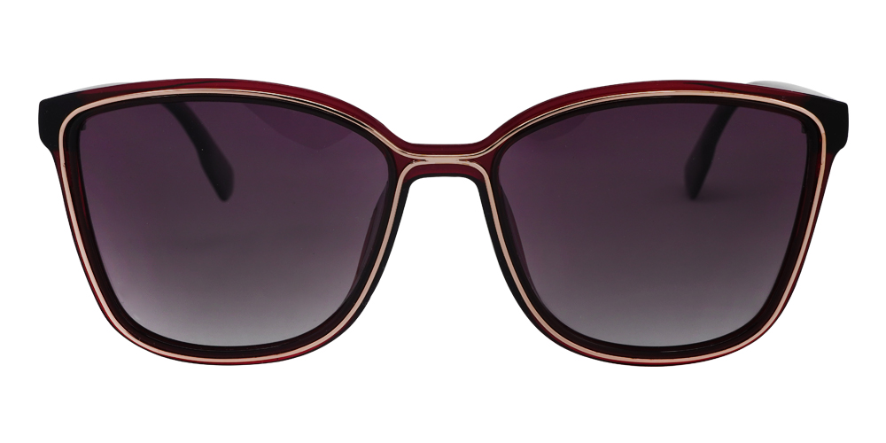 Sunnyvale Rx Sunglasses - Women's Sunglasses