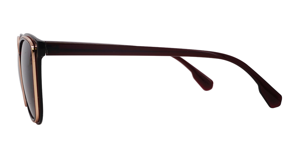 Springfield Rx Sunglasses - Women Fashion Sunglasses