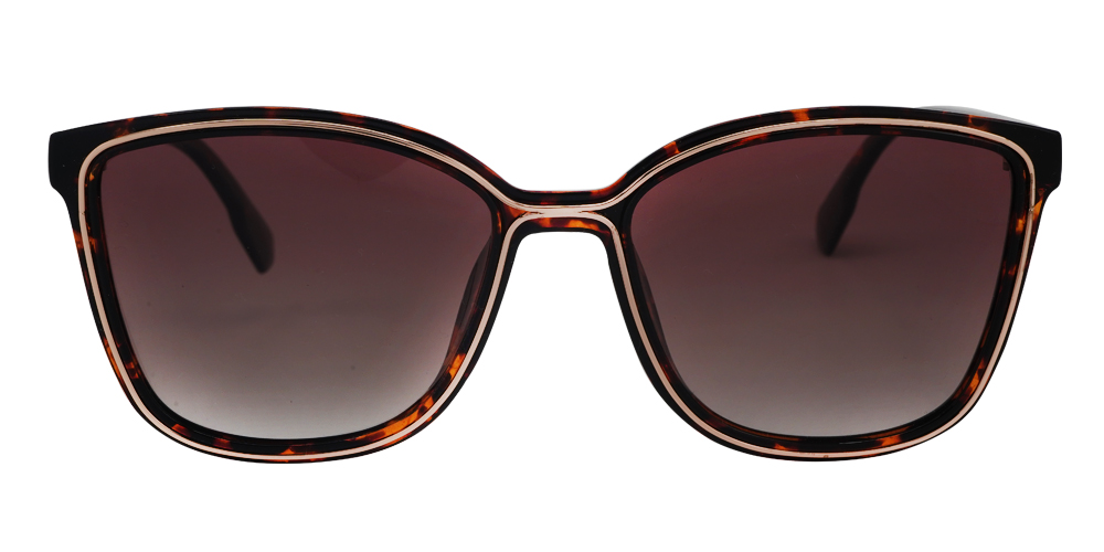 Sunnyvale Rx Sunglasses - Women Prescription Sunglasses