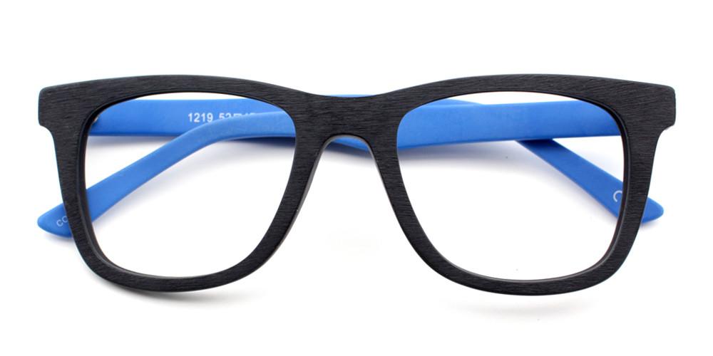 Nathan Eyeglasses B1