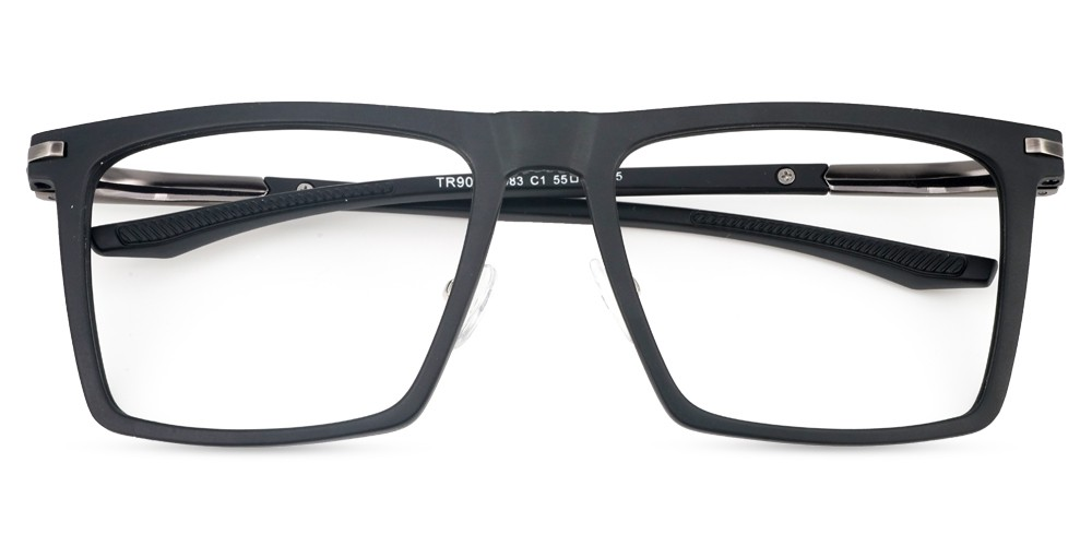 Denton Rx Computer Glasses