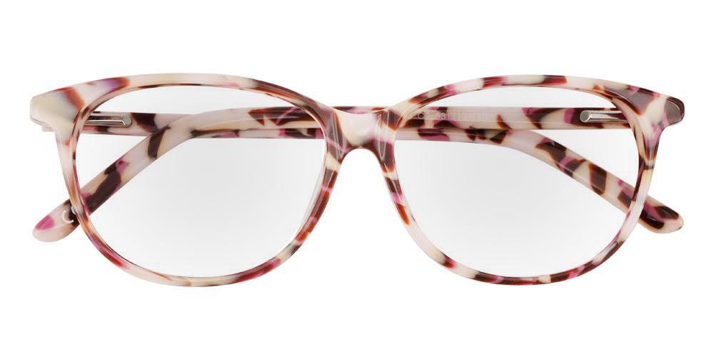Pasadena Rx Computer Glasses