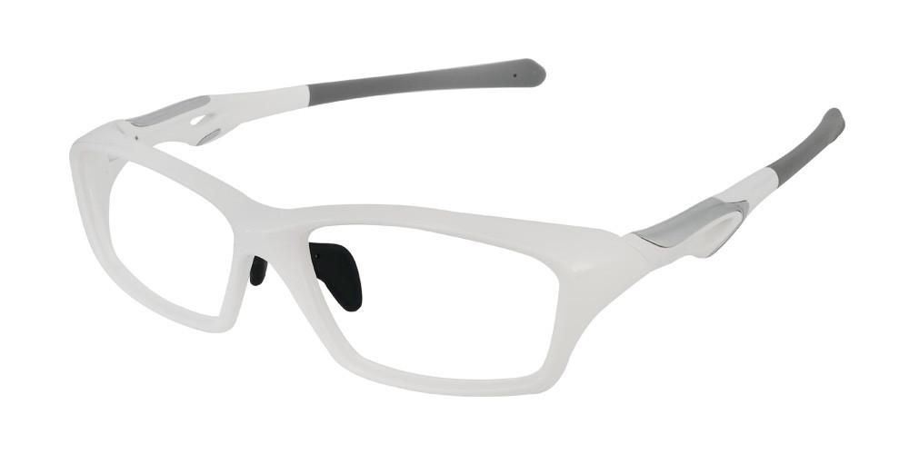 Hayward Prescription Sports Glasses