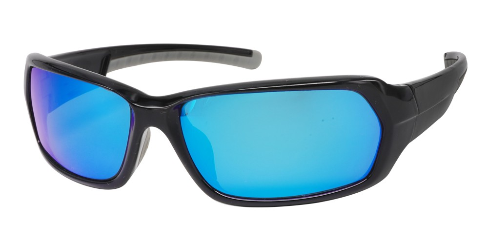 Tacoma Rx Sports Sunglasses