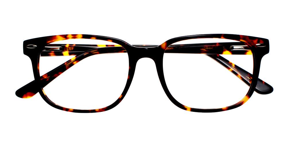 Berkeley Eyeglasses Demi