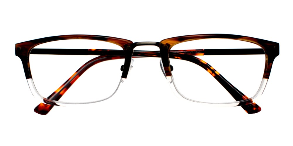 Nipomo Eyeglasses D2