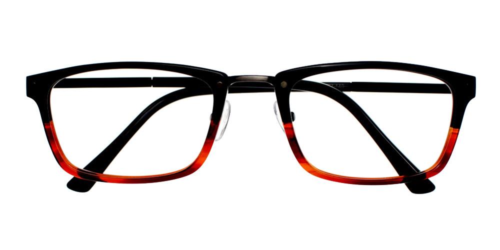 Nipomo Eyeglasses D1