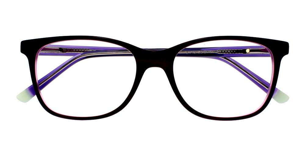 Danville Eyeglasses B3