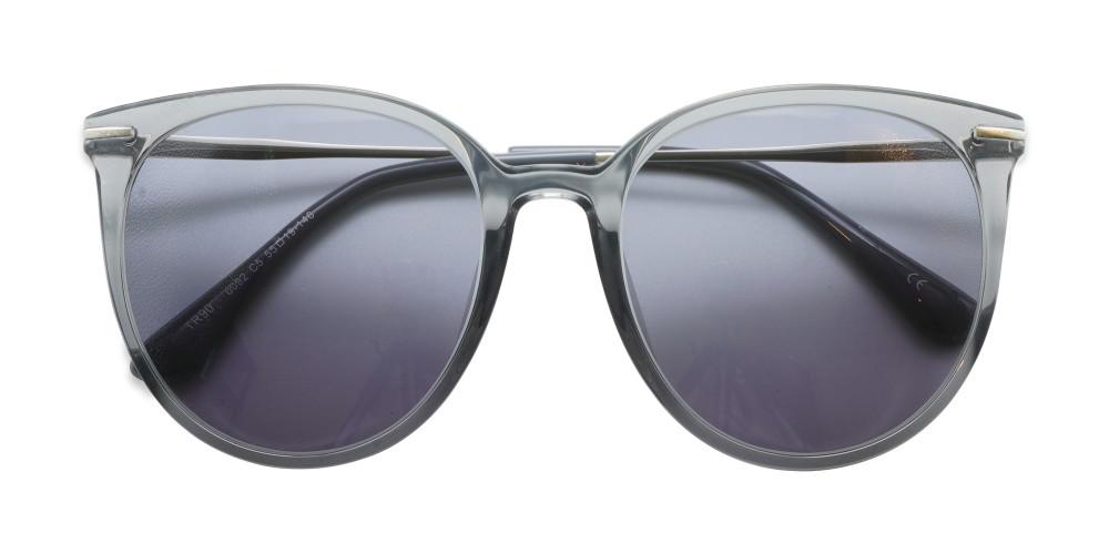 Elmira Rx Sunglasses