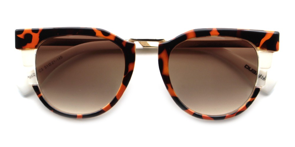 Avery Rx Sunglasses Demi