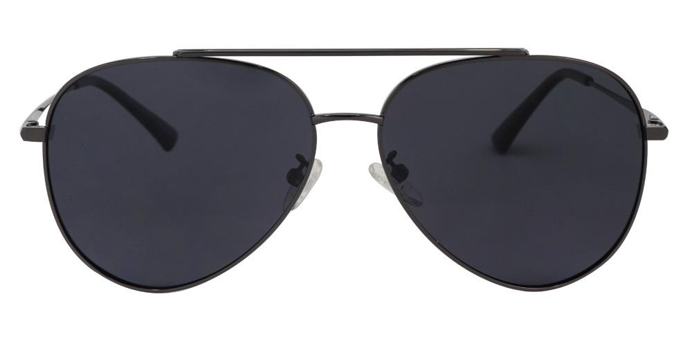 Palmdale Rx Sunglasses