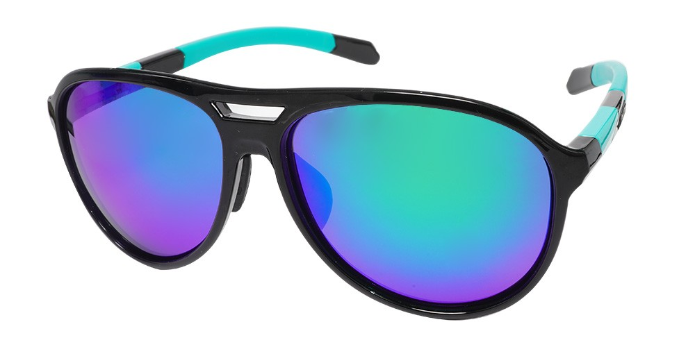 Matrix Bayside Prescription Safety Sports Sunglasses