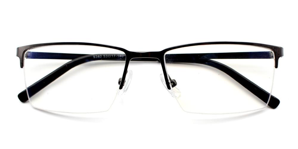 Florian Eyeglasses Gun