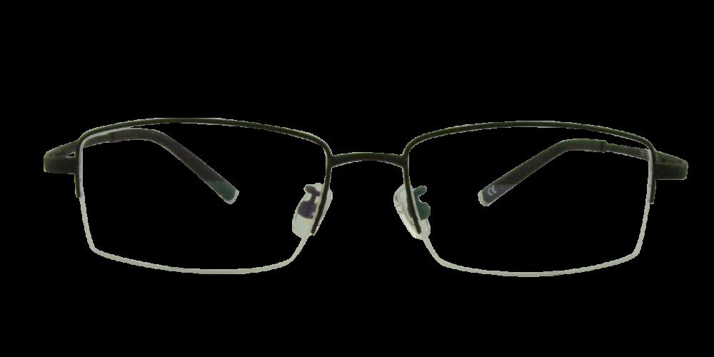 Yannis Titanium Glasses B1