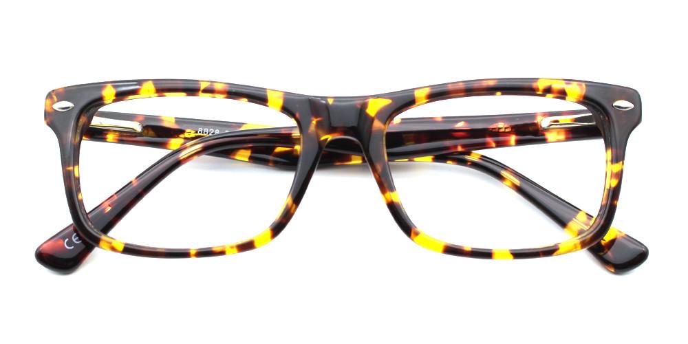 Gabriel Eyeglasses Demi