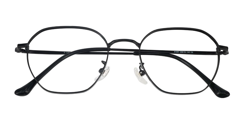 Mckinney Prescription Glasses