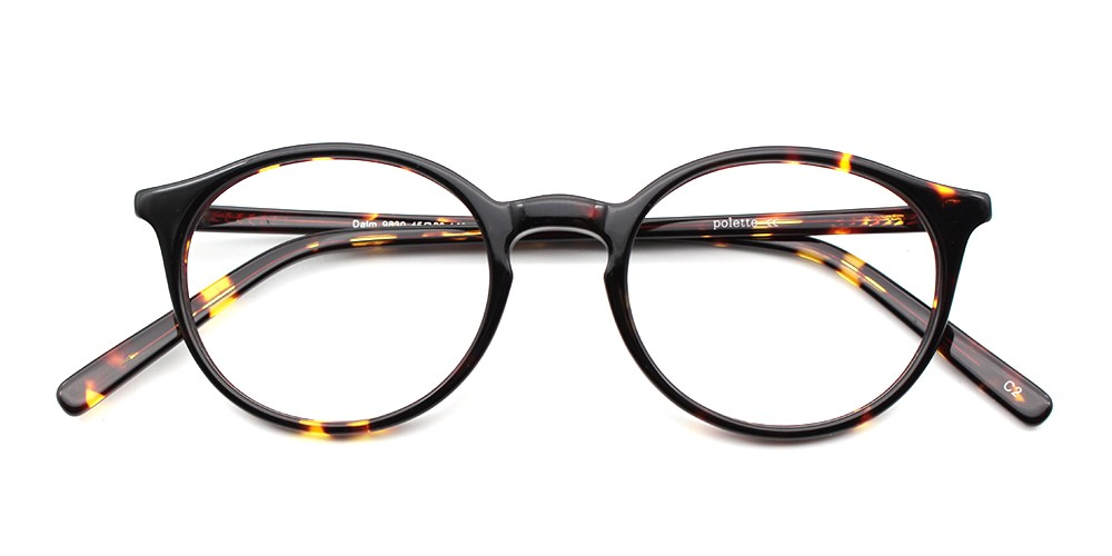 Savannah Eyeglasses Demi