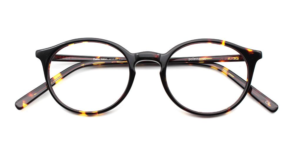 Savannah Eyeglasses Demi