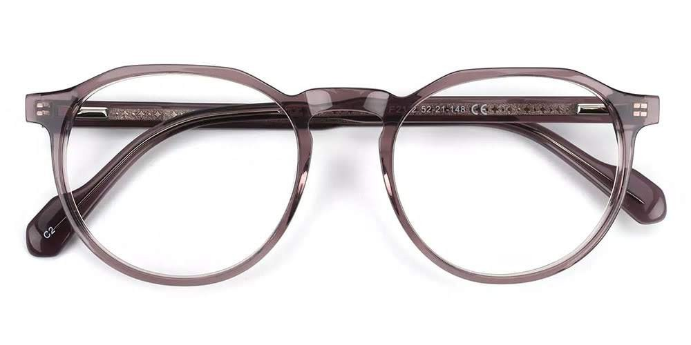 Inglewood Acetate Eyeglasses C2