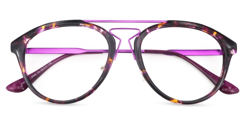 Bellevue Prescription Eyeglasses