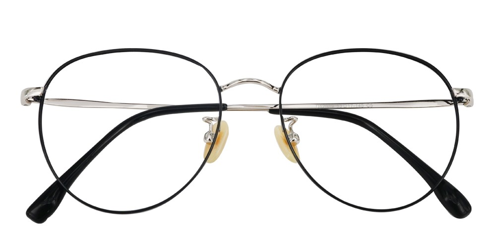 Tulsa Prescription Glasses