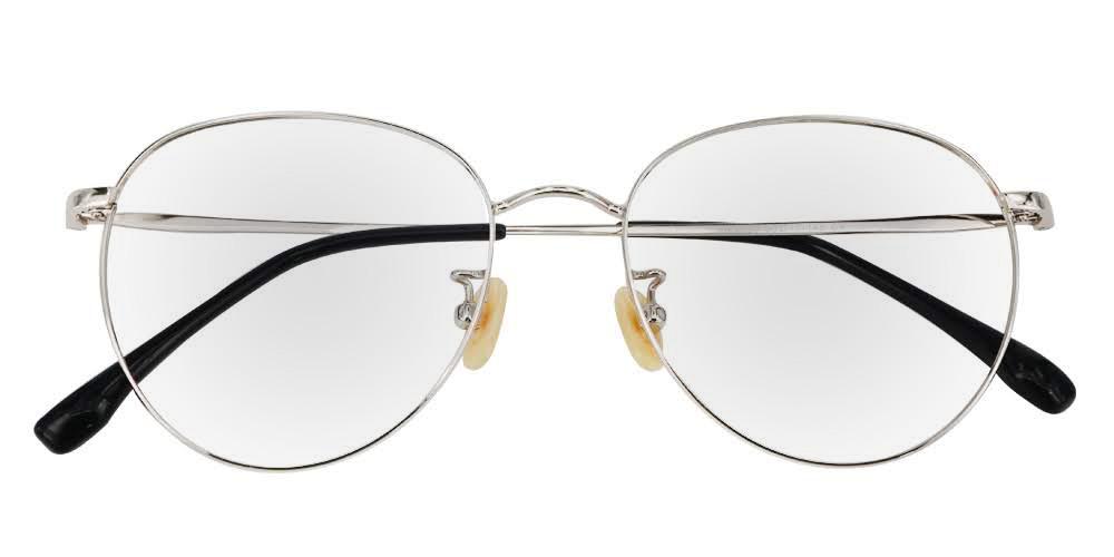 Aurora Rx Computer Glasses