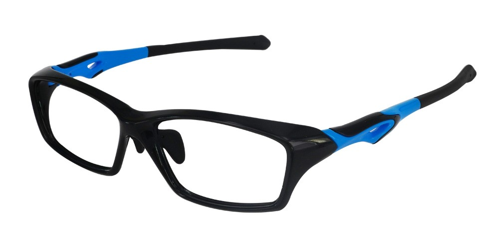 Collins Prescription Sports Glasses