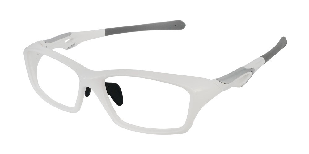 Hayward Prescription Sports Glasses