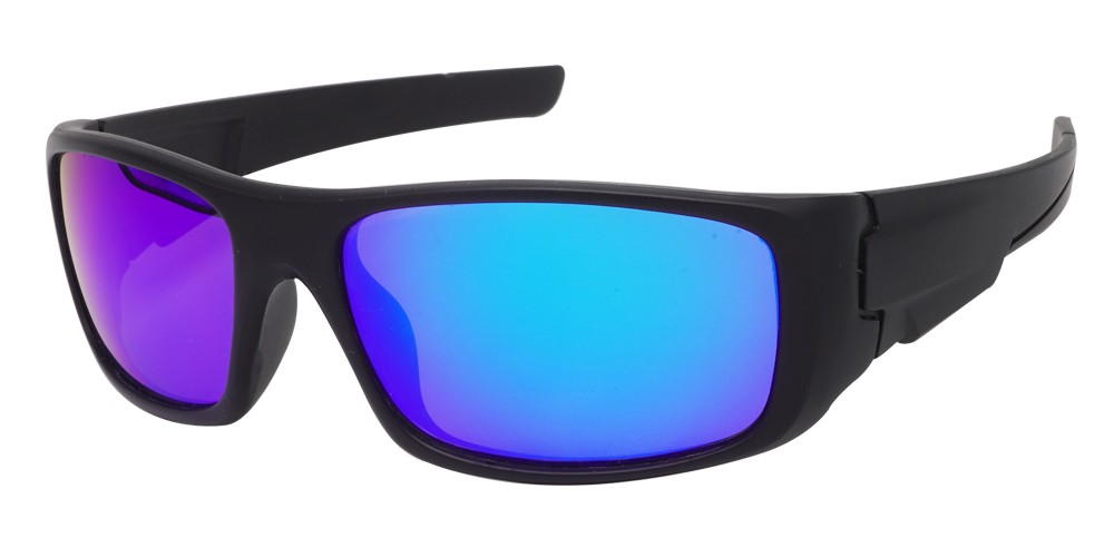 Amarillo Rx Sports Sunglasses