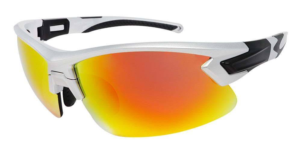 Matrix Marina Prescription Safety Sports Sunglasses (Rx Inserts)