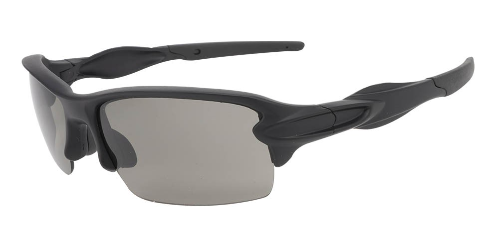 Matrix S713B Prescription Safety Sports Sunglasses