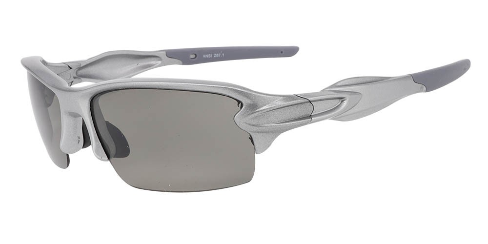 Matrix S713G Prescription Safety Sports Sunglasses