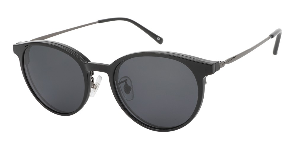 Berkley  Clip-On Rx Sunglases