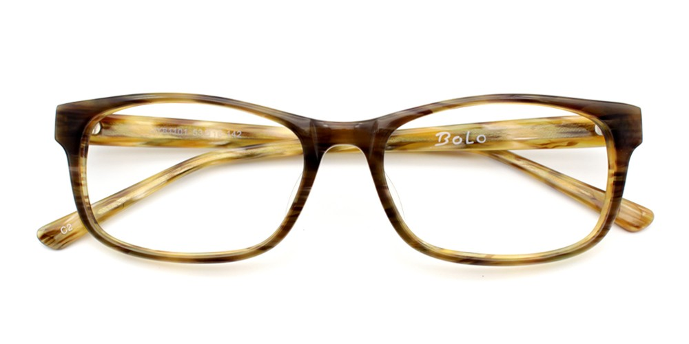 Grace Eyeglasses Demi