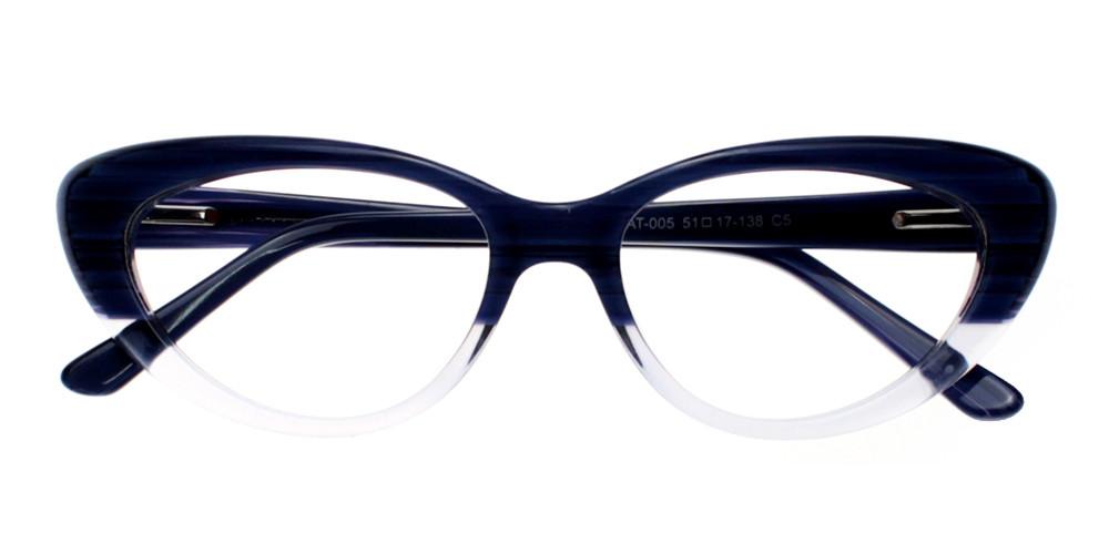 Upland Eyeglasses B2