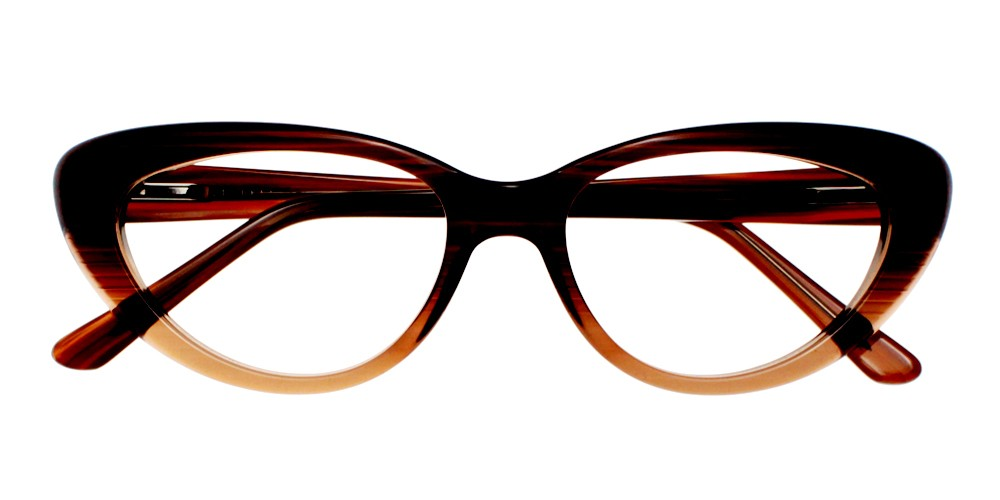 Upland Eyeglasses B3