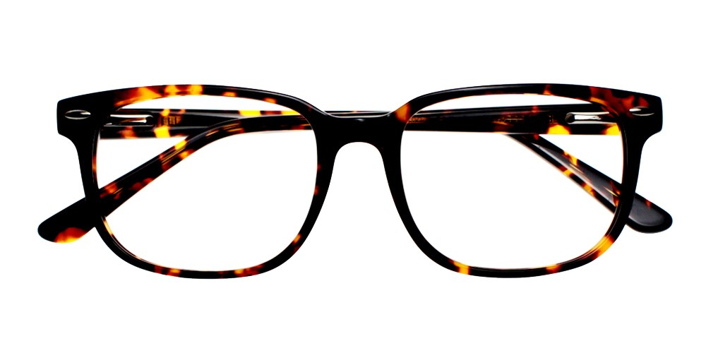4b2794383c Cheap Prescription Glasses