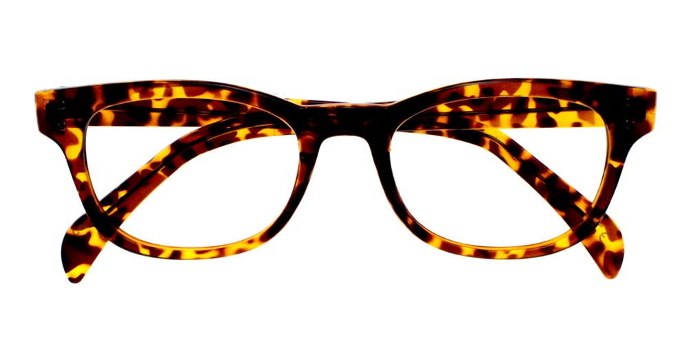 Oxnard Eyeglasses Demi