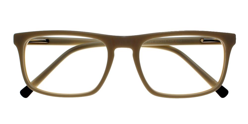 Arcadia Eyeglasses Cream