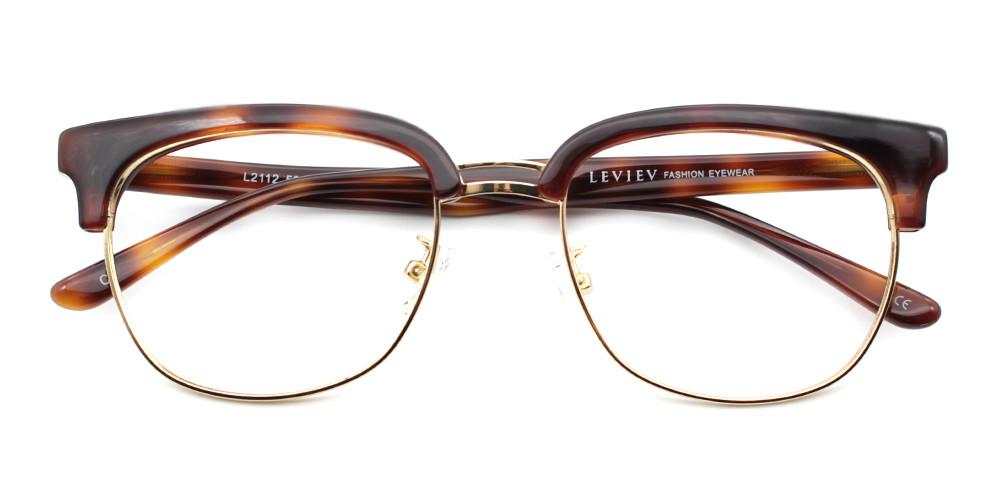 Clarksville Eyeglasses Demi