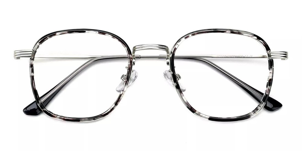 Hollywood Cheap Prescription Glasses Demi Amber
