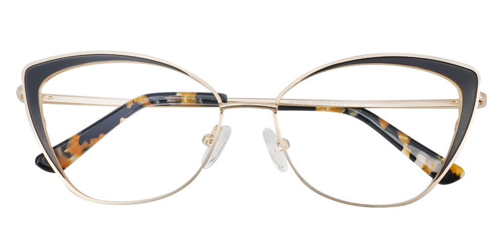 Toledo Prescription Glasses