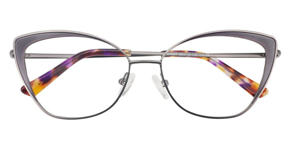Durham Prescription Glasses