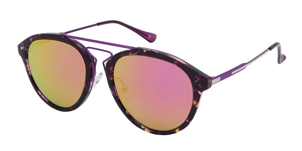 Middletown Rx Sunglasses