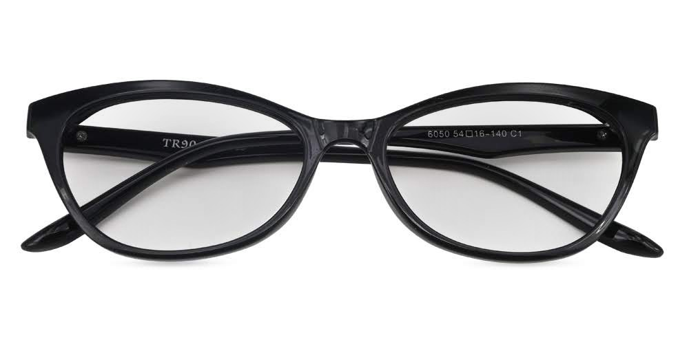 Midland Cat Eye Glasses