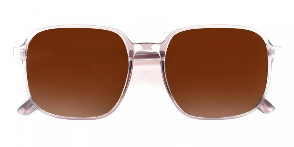 Costa Prescription Sunglasses Clear